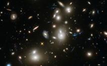 Des chercheurs reconnaissent s'être peut-être trompés sur la détection du big bang