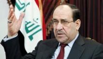 Le Parlement irakien met le sort du Premier ministre Nouri Al-Maliki en équation