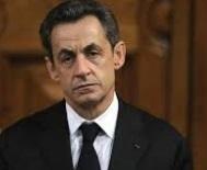 Nicolas Sarkozy une fois de plus rattrapé par la justice française