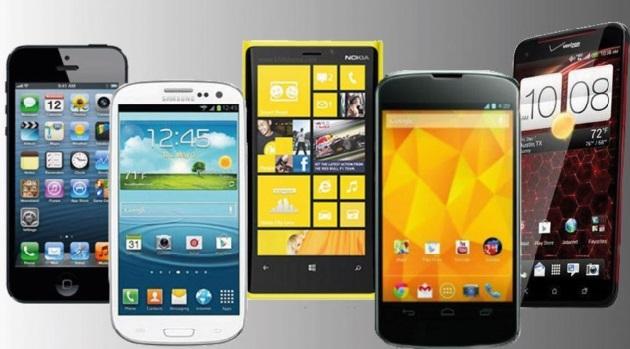 Le Maroc se dote d'un logiciel d'espionnage des smartphones