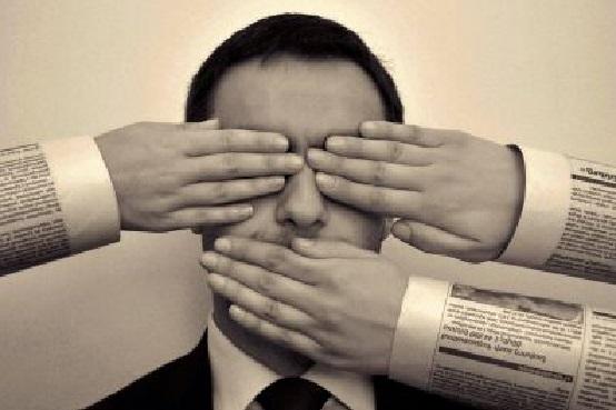 La FIJ fustige la vision rétrograde de Benkirane