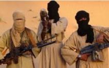 Arrestation de sept  Mauritaniens à Gargarate