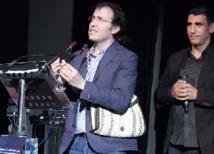 Mohamed Amine Benamraoui : Le cinéma marocain vit une effervescence marquée par l'émergence d'excellents acteurs et réalisateurs