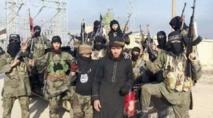 Alors que l'Irak risque la partition, l'ampleur des désaccords politiques  à son comble