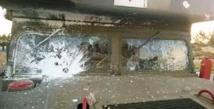Climat d'incitation  à la violence et ''chasse aux Arabes'' en Israël