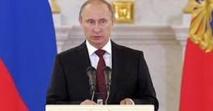 Les diplomates  à la recherche d'une solution négociée en Ukraine
