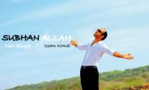 Issam Kamal : Le Chaâbi-Groove permet de promouvoir le patrimoine musical marocain