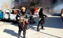 L'Irak au bord de la partition : Kurdes, chiites et sunnites s'accordent à ne pas s'accorder