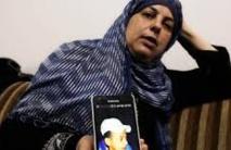 Appels au calme face aux violences déclenchées par le meurtre  d'un jeune Palestinien