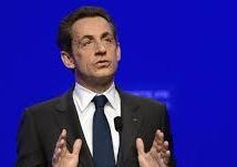 Nicolas Sarkozy sort de son silence médiatique pour clamer son innocence