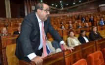 Le Groupe socialiste demande une  réunion urgente de la Commission  parlementaire des secteurs productifs