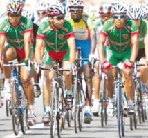La pole position pour le Maroc