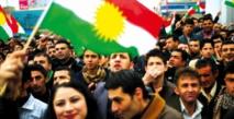 La langue, barrière entre les Kurdes et les Arabes irakiens
