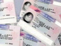 Nouvelle réforme en droit des étrangers : Création du titre de séjour pluriannuel