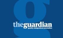 """Selon le """"Guardian"""", les festivals  de musique témoignent de la culture de tolérance, ancrée au Maroc"""