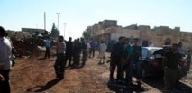 L'Etat islamique contrôle les principaux champs  pétroliers de l'Est en Syrie