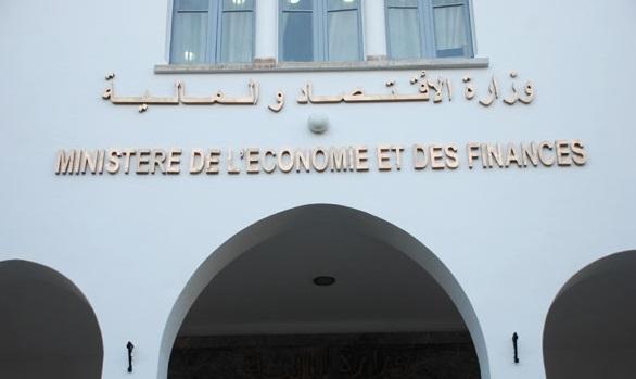 Le ministère de l'Economie et des Finances fait cavalier seul