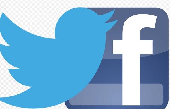 Le Maroc compte sept millions de facebookers et 76.700 utilisateurs de Twitter