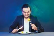 Youssef Ksiyer : J'espère pouvoir collaborer à un projet cinématographique