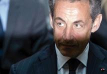 Rattrapé par les affaires, Nicolas Sarkozy  contre-attaque en usant de la méthode Pasqua