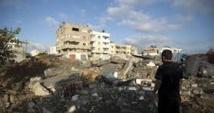 Israël s'embrase, violences dans les villes arabes,  roquettes et raids à Gaza