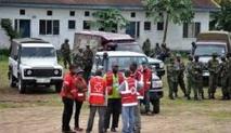 Des attaques font  18 morts dans  la région côtière de Lamu au Kenya
