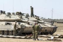 Six extrémistes juifs suspectés de la mort de Mohammad Abou Khdeir, arrêtés