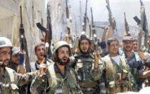 La mainmise probante de l'armée syrienne sur Alep se confirme de plus en plus