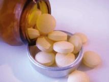 Vitamine D : une supplémentation ferait baisser la tension