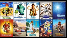 Les films pour jeune public boostent les recettes des salles européennes