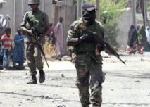 L'état permanent d'insécurité intérieure au Nigéria