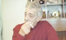 Nouvelles appréciées de la littérature arabe : Deux tableaux du sextuple des six jours de Emile Habibi