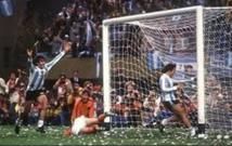 L'ombre de 1978 planera sur les retrouvailles entre Néerlandais et Argentins