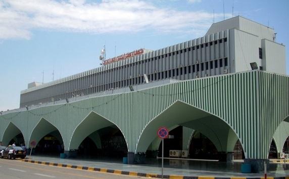 Bientôt un visa électronique entre la Libye et le Maroc ?