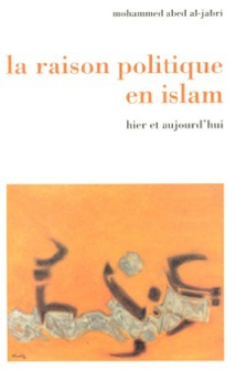 Un livre... une question : L'islam a-t-il institué un mode de gouvernance ?