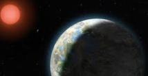 Deux exoplanètes semblables  à la Terre n'étaient que des illusions
