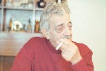 Nouvelles appréciées de la littérature arabe : Deux tableaux du sextuple des six jours d'Emile Habibi