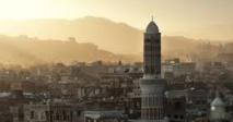 Large offensive des rebelles chiites d'Ansarullah au Yémen