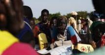 Entre guerre et crise humanitaire le Soudan du Sud souffle sa troisième bougie