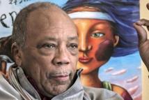 Les nouvelles promesses de la légende Quincy Jones