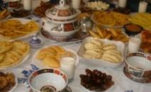 «Iftar collectif» dans  les hôpitaux marocains