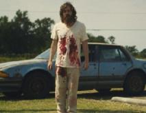 """""""Blue Ruin"""", un thriller implacable  sur la vengeance et les liens du sang"""