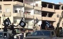 20 jihadistes tués par l'aviation syrienne dans des camps d'entraînement de Raqa