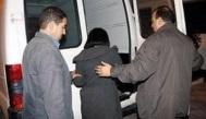 Fin de l'enquête sur l'assassinat d'un Français à Agadir