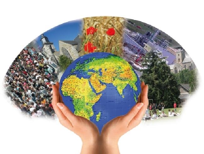 L'éducation et la formation mises à mal par l'inclusion du Maroc dans la mondialisation