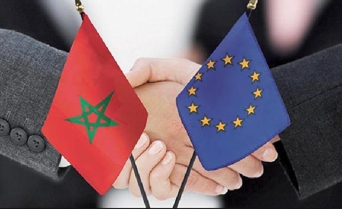 Rabat demande, après coup, le report des négociations sur l'ALECA