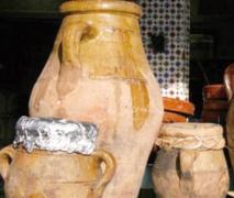 La tanjia marrakchie, une tradition culinaire incontournable