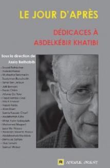 Un livre... une question : Hommages posthumes à Abdelkébir Khatibi