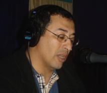 """Mamoun Salaj : Une chanson de Brel comme """"J'en appelle"""" peut remodeler la personnalité d'un adolescent"""