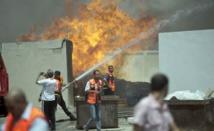 Israël persiste dans sa folie meurtrière et pousse les habitants du nord de la Bande de Gaza à fuir leur domicile